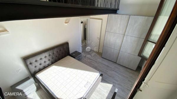 Appartamento in vendita a Firenze, Arredato, 85 mq - Foto 8