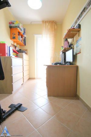 Appartamento in vendita a Monteiasi, Centrale, 110 mq - Foto 8