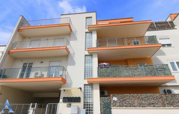 Appartamento in vendita a Monteiasi, Centrale, 110 mq - Foto 4