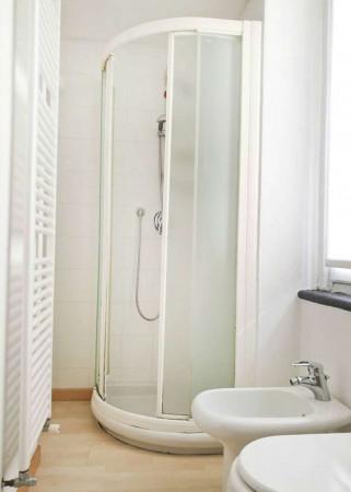 Appartamento in affitto a Milano, Sempione, Arredato, 40 mq - Foto 2