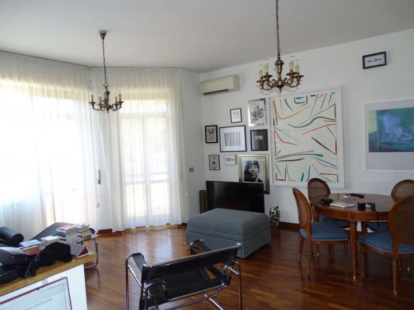 Appartamento in vendita a Roma, Decima, 100 mq - Foto 15