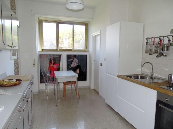 Appartamento in vendita a Roma, Decima, 100 mq - Foto 14