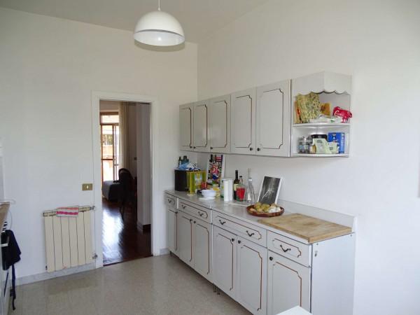 Appartamento in vendita a Roma, Decima, 100 mq - Foto 13