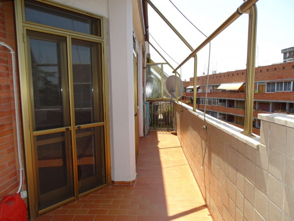 Appartamento in vendita a Roma, Decima, 100 mq - Foto 5
