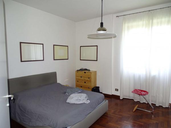 Appartamento in vendita a Roma, Decima, 100 mq - Foto 12