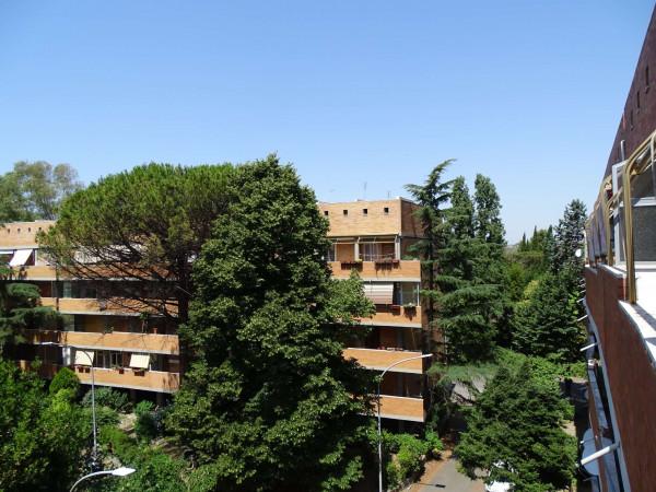 Appartamento in vendita a Roma, Decima, 100 mq - Foto 4