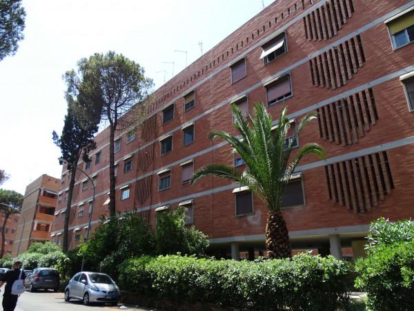 Appartamento in vendita a Roma, Decima, 100 mq - Foto 3