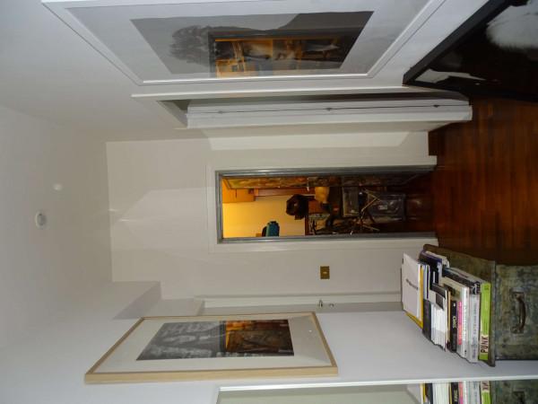 Appartamento in vendita a Roma, Decima, 100 mq - Foto 7