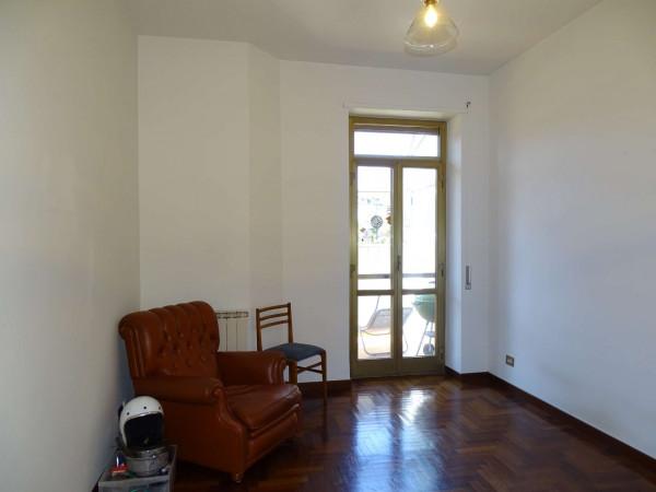 Appartamento in vendita a Roma, Decima, 100 mq - Foto 11