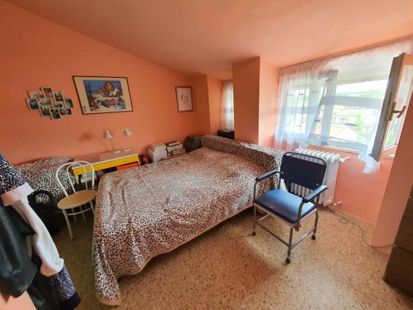 Appartamento in vendita a Rivolta d'Adda, Residenziale, Con giardino, 90 mq - Foto 26