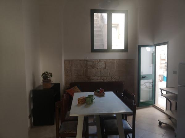 Bilocale in affitto a Lecce, Centro Storico, 76 mq
