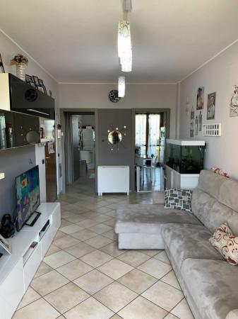 Appartamento in vendita a Cesate, 60 mq - Foto 7