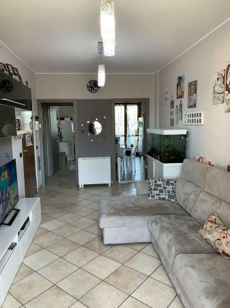 Appartamento in vendita a Cesate, 60 mq - Foto 4