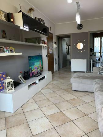 Appartamento in vendita a Cesate, 60 mq - Foto 3