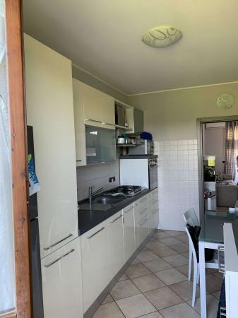 Appartamento in vendita a Cesate, 60 mq - Foto 18