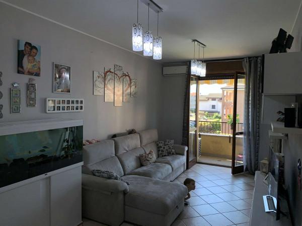 Appartamento in vendita a Cesate, 60 mq - Foto 9