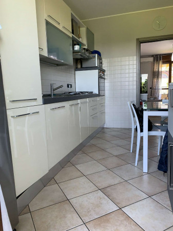 Appartamento in vendita a Cesate, 60 mq - Foto 17