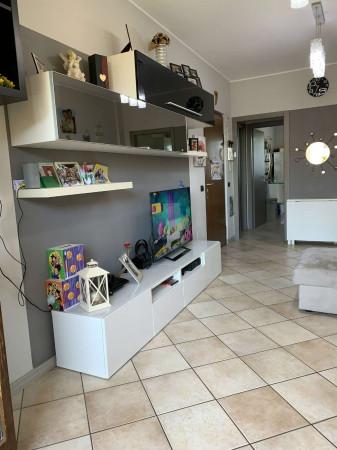 Appartamento in vendita a Cesate, 60 mq - Foto 5