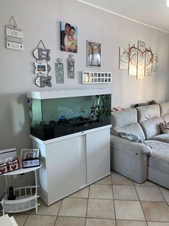 Appartamento in vendita a Cesate, 60 mq - Foto 10