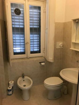 Appartamento in affitto a Milano, Medaglie D'oro, Arredato, 45 mq - Foto 18