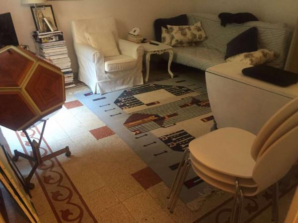 Appartamento in affitto a Roma, Piazza Epiro - Piazza Tuscolo, Con giardino, 60 mq - Foto 10