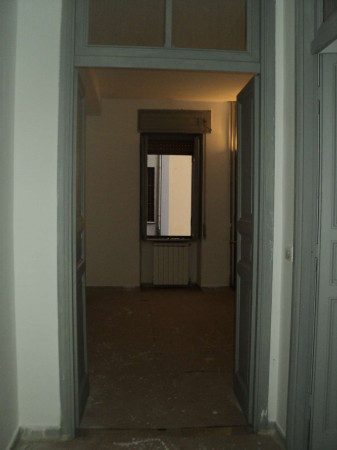 Appartamento in affitto a Roma, Piazza Epiro - Piazza Tuscolo, Con giardino, 60 mq - Foto 3