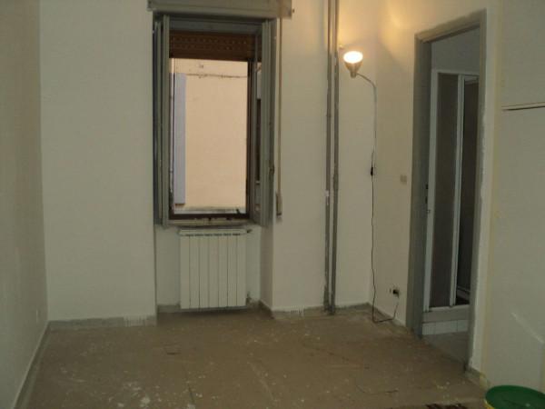 Appartamento in affitto a Roma, Piazza Epiro - Piazza Tuscolo, Con giardino, 60 mq - Foto 5