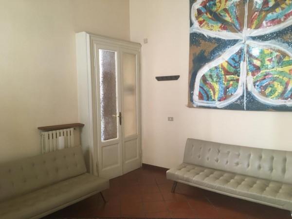Bilocale in affitto a Brescia, Carmine, 60 mq