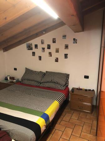 Bilocale in affitto a Roncadelle, Roncadelle, 56 mq