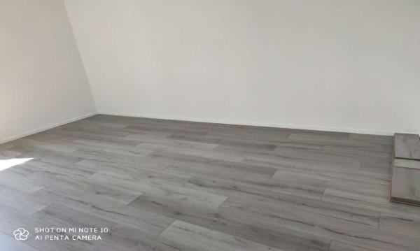 Appartamento in vendita a Milano, Affori, 70 mq - Foto 8