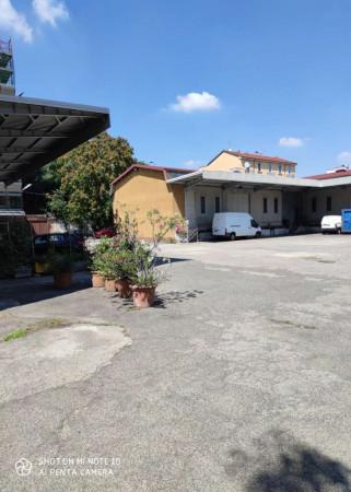 Appartamento in vendita a Milano, Affori, 70 mq - Foto 2