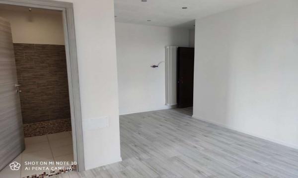 Appartamento in vendita a Milano, Affori, 70 mq - Foto 6