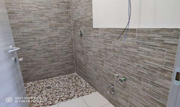 Appartamento in vendita a Milano, Affori, 70 mq - Foto 4