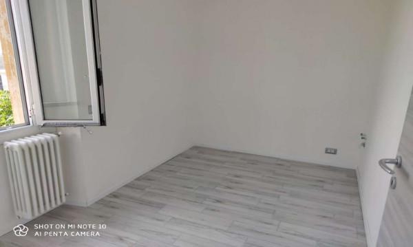 Appartamento in vendita a Milano, Affori, 70 mq - Foto 7