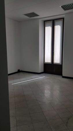 Ufficio in affitto a Milano, Centrale, 75 mq - Foto 6