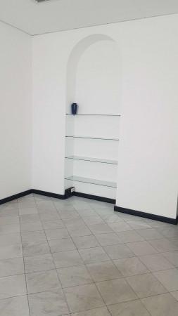 Ufficio in affitto a Milano, Centrale, 75 mq - Foto 4