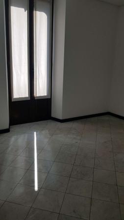 Ufficio in affitto a Milano, Centrale, 75 mq - Foto 2