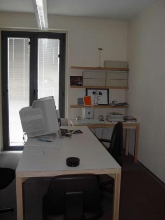 Ufficio in affitto a Milano, Buenos Aires, Indipendenza, P.ta Venezia, 320 mq - Foto 40