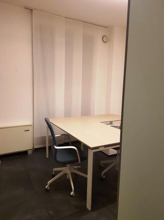 Ufficio in affitto a Milano, Buenos Aires, Indipendenza, P.ta Venezia, 320 mq - Foto 36