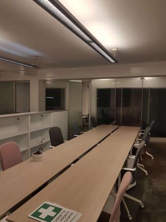 Ufficio in affitto a Milano, Buenos Aires, Indipendenza, P.ta Venezia, 320 mq - Foto 16