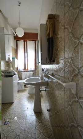 Appartamento in vendita a Forlì, Parco Urbano, Piscina, 115 mq - Foto 12