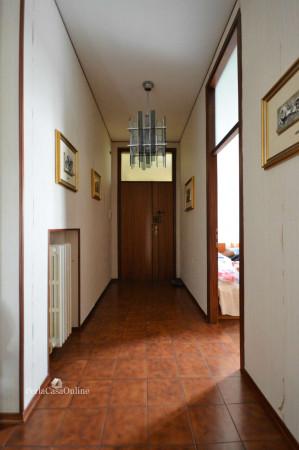 Appartamento in vendita a Forlì, Parco Urbano, Piscina, 115 mq - Foto 5