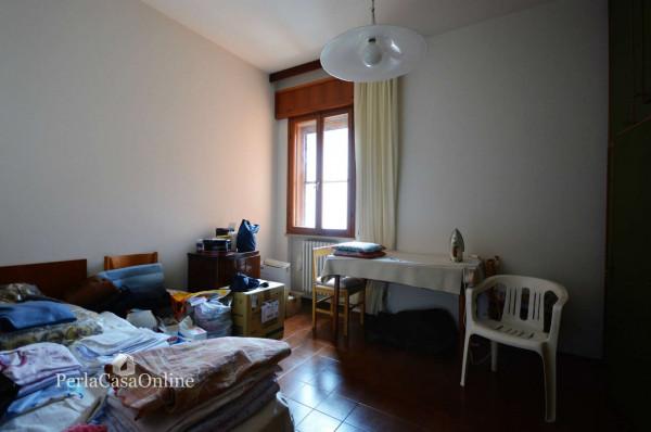 Appartamento in vendita a Forlì, Parco Urbano, Piscina, 115 mq - Foto 7
