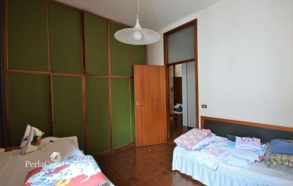 Appartamento in vendita a Forlì, Parco Urbano, Piscina, 115 mq - Foto 6