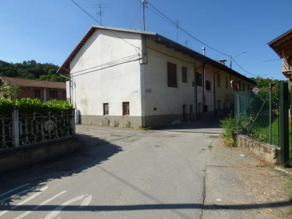 Appartamento in vendita a Front, Grange, Con giardino, 75 mq - Foto 2