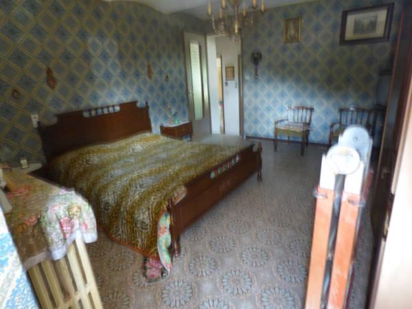 Appartamento in vendita a Front, Grange, Con giardino, 75 mq - Foto 13