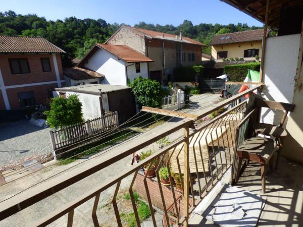 Appartamento in vendita a Front, Grange, Con giardino, 75 mq - Foto 6