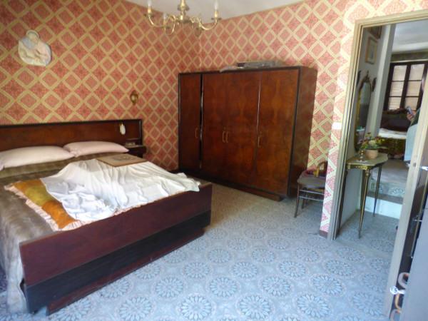 Appartamento in vendita a Front, Grange, Con giardino, 75 mq - Foto 9