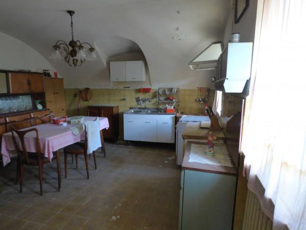 Appartamento in vendita a Front, Grange, Con giardino, 75 mq - Foto 16