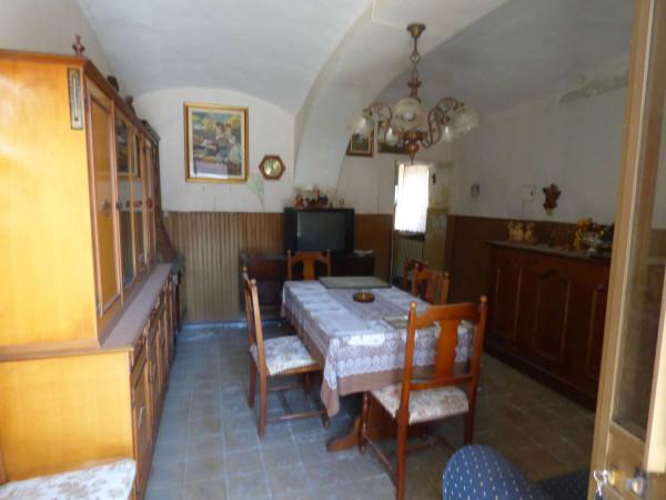 Appartamento in vendita a Front, Grange, Con giardino, 75 mq - Foto 14